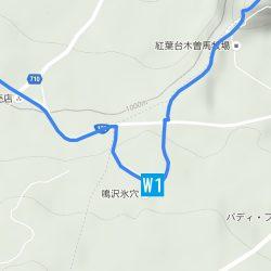 UTMF2016_narusawa-map