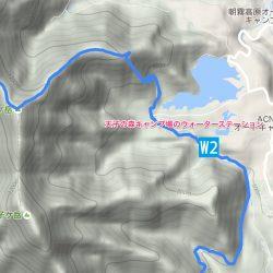 UTMF2016_tenshi-map
