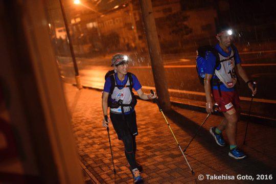 th_TJAR-Day8-Takehisa-Goto-finishers-_IMG3473