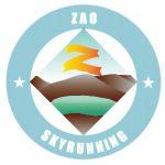 Zao-Skyrunning-logo