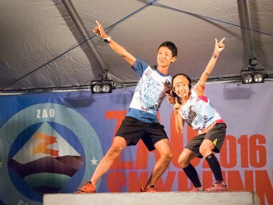 ZaoSkyrunning2016-Miyahara-Yoshizumi-VK-20160903-P9032099