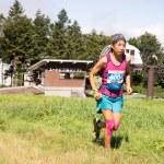 ZaoSkyrunning2016-Takako-Takamura-Sky-20160904-P9042235