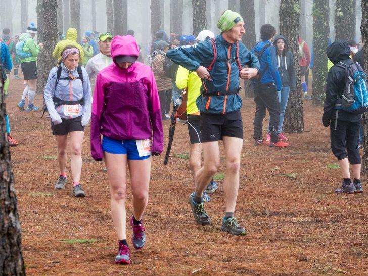 Maraton-Granon-20170224-Q2242362