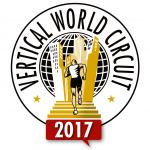VeticalWorldCircuit2017-logo