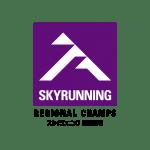 スカイランニング地域選手権