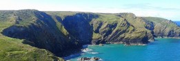cropped-mullion-cove.jpg