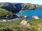 cropped-mullion-cove1.jpg