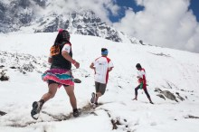 everest marathon 2014-67
