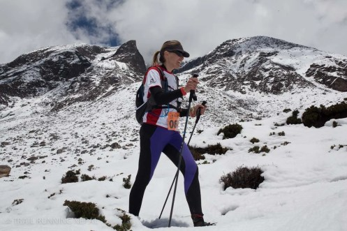 everest marathon 2014-77