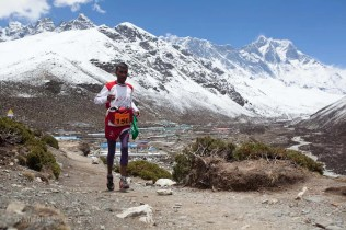 everest marathon 2014-88