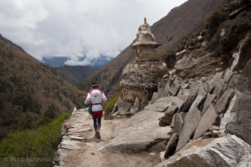 everest marathon 2014-91