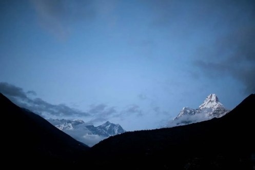 everest marathon 2014-1