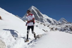 everest marathon 2014-101