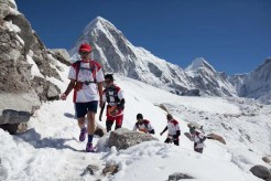 everest marathon 2014-112