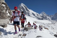 everest marathon 2014-114
