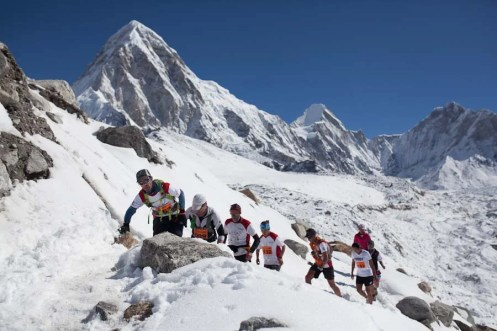 everest marathon 2014-118