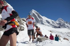 everest marathon 2014-124