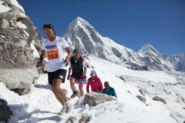 everest marathon 2014-128