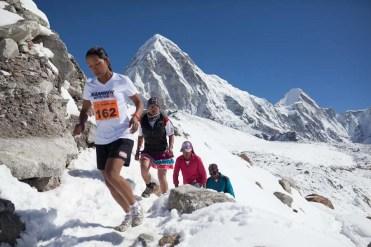 everest marathon 2014-128