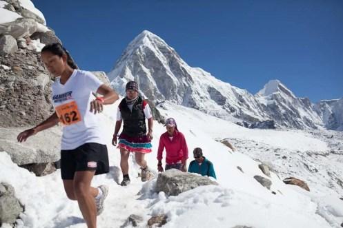 everest marathon 2014-129