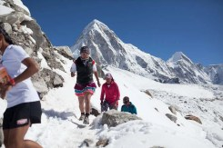 everest marathon 2014-130