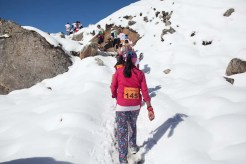 everest marathon 2014-133