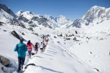 everest marathon 2014-136