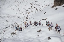 everest marathon 2014-137