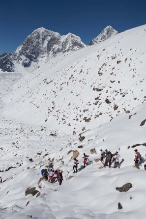 everest marathon 2014-138
