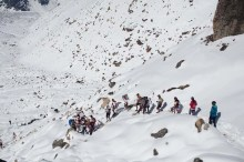 everest marathon 2014-139