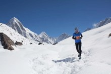 everest marathon 2014-140