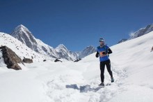 everest marathon 2014-141