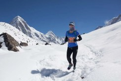 everest marathon 2014-143