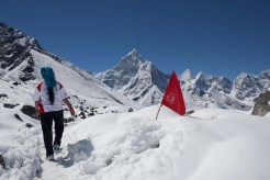 everest marathon 2014-149
