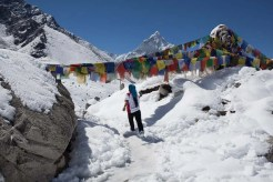 everest marathon 2014-150