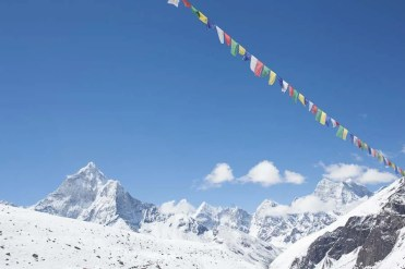 everest marathon 2014-152