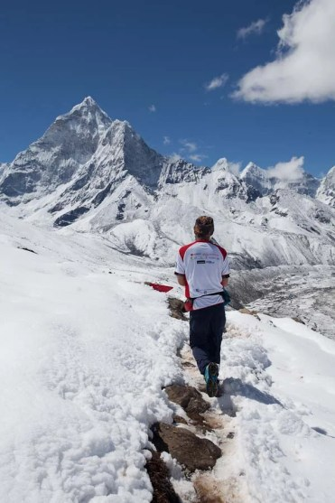 everest marathon 2014-154