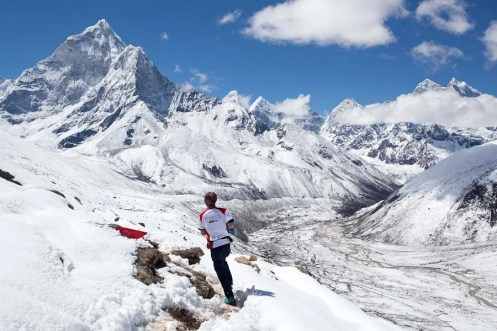 everest marathon 2014-155