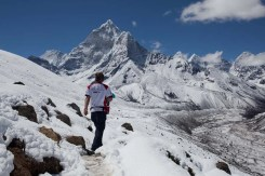everest marathon 2014-156