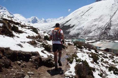 everest marathon 2014-167