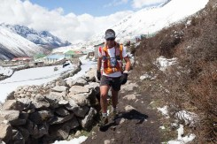 everest marathon 2014-170