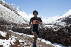 everest marathon 2014-174