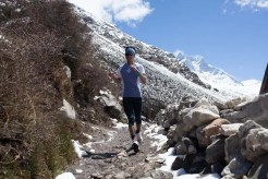 everest marathon 2014-175
