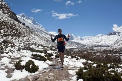 everest marathon 2014-179