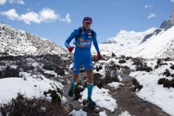 everest marathon 2014-184