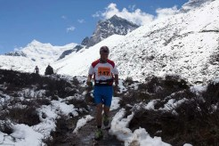 everest marathon 2014-185
