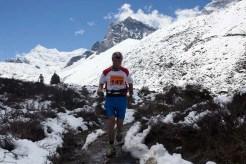 everest marathon 2014-185