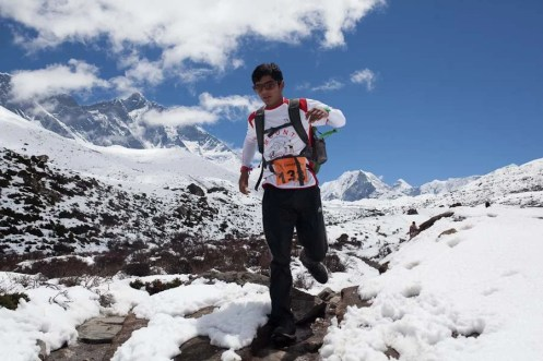 everest marathon 2014-189