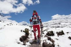 everest marathon 2014-191