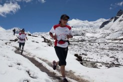 everest marathon 2014-195